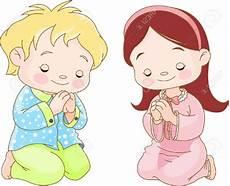 Child Praying Clipart children praying clipart clipartion