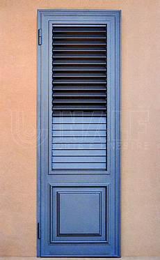 rivestimento porta blindata prezzo rivestimento porta blindata prezzo top cucina leroy