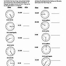 24 hour time worksheets grade 5 3321 senora gillis teaching resources teachers pay teachers