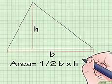 quadratmeter berechnen 8 schritte mit bildern wikihow