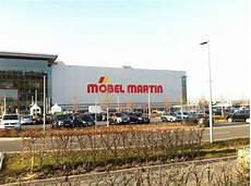 mobel martin mainz m 246 bel martin gmbh co kg in mainz 0613189