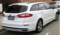 file 2017 ford mondeo md ambiente station wagon 2018 03