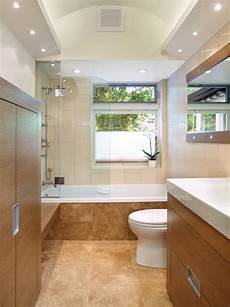 bathroom ideas country bathroom design hgtv pictures ideas hgtv