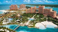 take a luxury trip to paradise island bahamas traveler corner