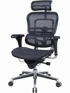 top 9 ultra modern chairs for back styles at life