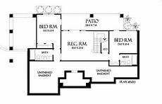 riva ridge house plan the riva ridge house plans basement floor plan house