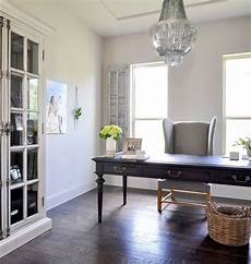 home office furniture nyc home office updated with a beautiful chandelier home
