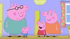 How Tall Is Peppa Pig Two Boys Clipart Different Heights 10 Free Cliparts
