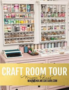 craft room tour gt gt part one