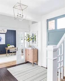 the best blue gray paint colors blue gray paint colors blue gray paint white paint colors