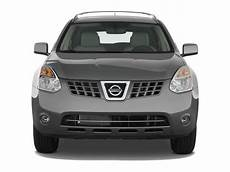how do cars engines work 2009 nissan rogue interior lighting 2009 nissan rogue reviews and rating motor trend