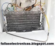 piezas de refrigerador general electric dispensador agua general electric clasf cmo reparar el