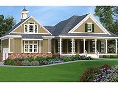 www eplans com house plans eplans low country house plan genteel southern charm