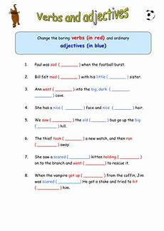 literacy skills worksheets by laurenmarcynko teaching resources tes