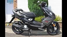 2016 yamaha aerox r europe 50cc