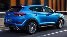2015 hyundai tucson suv new car sales price car news