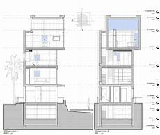 tadao ando 4x4 house plans 20 lovely tadao ando 4x4 house floor plan