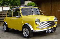 Mini Cooper 1974 ย งม ในไทยไหมคร บ สนใจอยากจะหามา