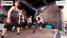 zumba shop dresden zumba 174 fitness dresden neustadt youtube