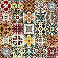 Malta Tile Pattern Archives Borg