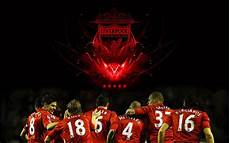 liverpool wallpaper for desktop wallpapers logo liverpool 2016 wallpaper cave