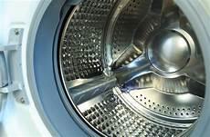 Waschmaschine Reinigen Heimhelden