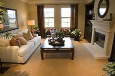 facing living room 53 cozy small living room interior designs small spaces