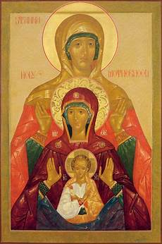 st anna 17 best as images on