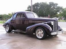 1938 Buick Special 1938 buick special coupe custom 60533