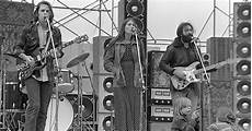 best grateful dead shows dead of the day november 25 1973 grateful dead of the day