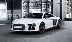 audi rs8 2017 86509 audi unveils n 252 rburgring 24 hours inspired r8