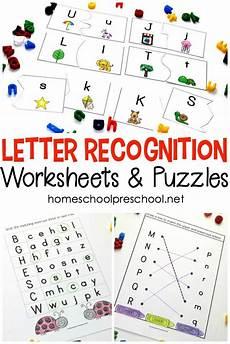 letter recognition worksheets free 23287 free printable alphabet worksheets for preschoolers homeschool preschool posts free
