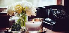 candele profumate francesi candele profumate per la casa le migliori diredonna