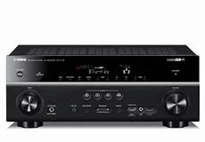 yamaha rx v775wa av receiver reviewed cheap speakers