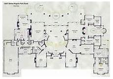 sarah winchester house floor plan image result for sarah winchester house floor plan log