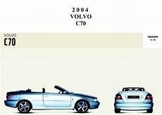 car manuals free online 2004 volvo c70 electronic toll collection volvo c70 2004 owner s manual pdf online download