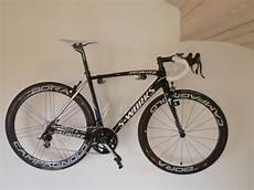 Fahrrad Wandhalterung Selber Bauen - fahrrad wandhalterung tv zubeh 246 r einebinsenweisheit