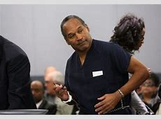 why oj simpson was acquitted