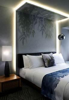deco chambre moderne design 1001 id 233 es pour une chambre design comment la rendre