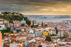 Cannabis Tourism In Lisbon Portugal Higher Mentality