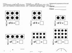 fraction worksheets year 2 free 4176 fraction finding a year 2 fractions worksheet