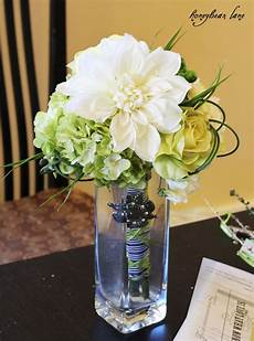 doing your own wedding flowers wedding flowers diy