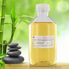 huile essentielle fleur de tiare