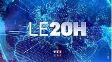 Replay Journal De Tf1 Du 03 12 2013 Le 20 Heures Du 3