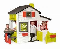 maison friends house maisons plein air produits
