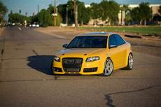 for sale 2004 s4 supercharged widebody 6 speed manual