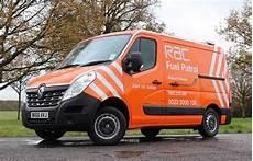 renault master van key reprogram rac to lease renault master business vans