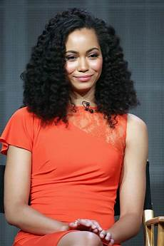 hairstyles for biracial women