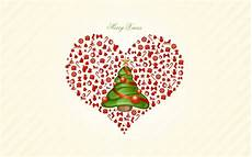 christmas love christmas desktop wallpaper popsugar tech photo