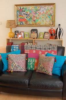 shopping home decor my home decor shopping secret tuesday morning